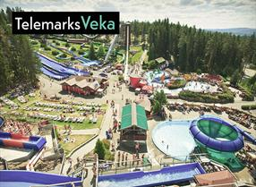 Thumbnail for telemarksVeka