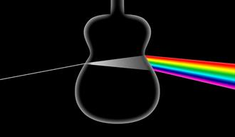 The Acoustic Floyd Experience